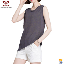 Slim Fit T Shirt 100 Polyester Sublimation T-shirt Blank Womens Longline T Shirt(8 Years Alibaba Experience)
