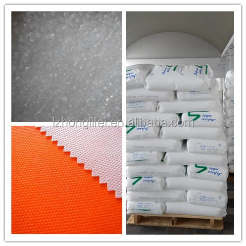 pp spunbond non woven fabric roll 100%PP spunbond nonwoven  make in china  PP nonwoven