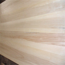 solid pine wood sawn timber for furniture