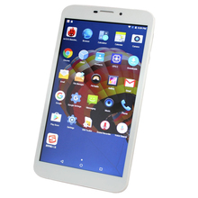 Tablet Computer PC 6.95 Inch Quad Core 4G LTE Android 5.1 High Spec Low Price. 4G Dual Sim card slot