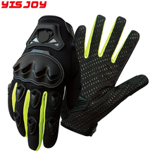 wholesale motorcycle racing gloves/motorbike mtb moto motocross gloves