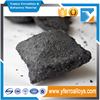 SiC 65 Black Silicon Carbide Ball