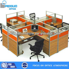 Office Partition/Metal Furniture/Buy Furniture Online PG-T3-101