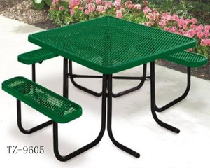 garden table and chair dipping plastic outdoor metal tables and chairs set outdoor furniture