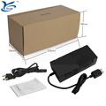 Fast delivery Auto Voltage ENHANCED QUIET AC Adapter Power Supply for Xbox One