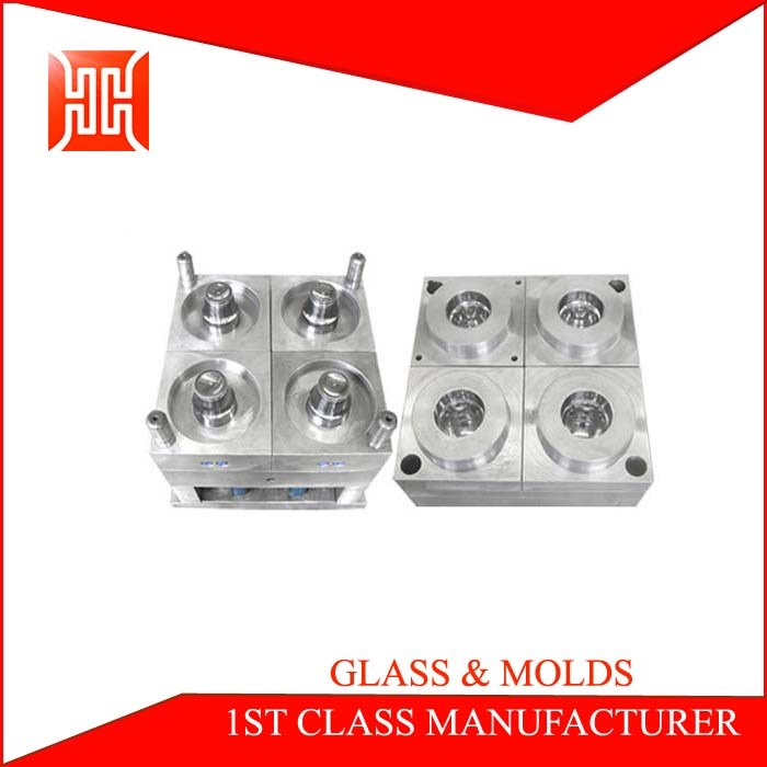 super quality manufacturing process of plastic injection moulding