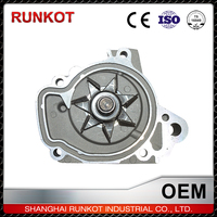 Product Warranty Cheap Price Car Water Pump Replacement Cost