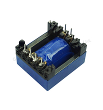 electrical transformer price / high voltage ignition transformer for sale
