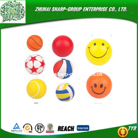 Hot sell hot sale stress ball