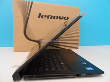 used lenovo laptop Lenovo Flex 2 14 used laptop Core i7-4510U Computer 8GB RAM 512GB SSD Touch Screen Fee Shipping Cheap