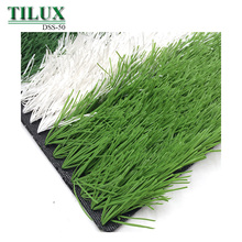 35-60mm Artificial Grass For Soccer Artificial Grass Fence Cheap Artificial Grass Carpet