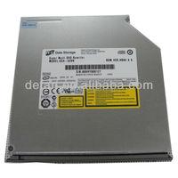 Internal optical drive writer 12.7mm sata R50 DVD-RW Burner Drive