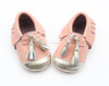 high quality happy baby shoes baby shoes leather soft leather baby shoes