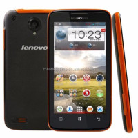 100% Original unlocked Lenovo S750 4.5 inch Android OS 4.2 Waterproof Smart Phone