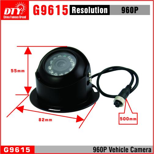 G9615()4.jpg