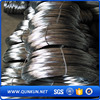 China's manufacturer top quality stainless steel Welding Wire