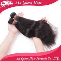 Cheap remy raw malaysian hair human hair weaving wholesale hair