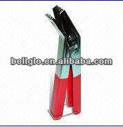 manual anchor tool