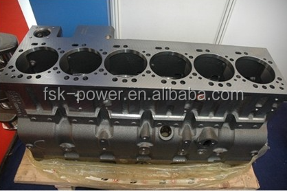 SHORT CYLINDER BLOCK FOR TOYOTA 2L 3L 5L 2L2 2LT 11101-54131 11101-54150 11101-54121
