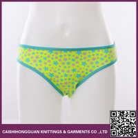 colorful underwear lingerie