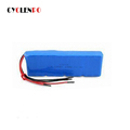 12.8V 1200mAh Lithium Iron Battery 12.8v li-ion battery pack.12v lithium ion car batteries