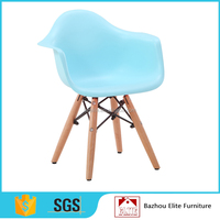 2016 metal kids plastic kindergarten chairs and tables
