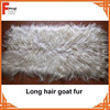 /product-detail/china-manufacturer-long-hair-goat-skin-plate-289378898.html