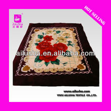 ALS-DESIGN_039 fitted fleece blanket