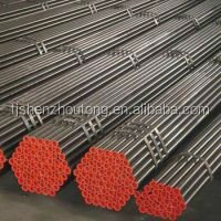 API SPEC 5L L415 seamless steel oil and gas line pipes