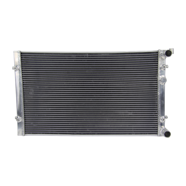 Wholesale aluminum auto water radiator pa66-gf30 use forFORD 1928-1929 Model