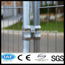 2013 metal material New Product Temp Fence For Australia for sale CE certification use for 15-20 years