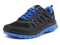 WAY CENTURY Hot Selling Wholesale Cheap Shoe Running Shoes For Men GT-11846-6