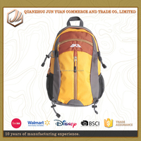 New Design Fashion Sports Wholesale Cheap Packsack