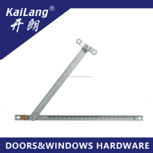 New design and Hot sale tow bars friction stay