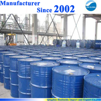 Hot sale Propylene Oxide with reasonable price and best quality 75-56-9