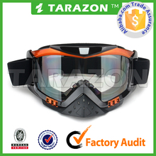 Wholesale colorful MX goggles for motocross