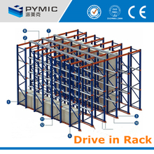 China supplier Cantilever rack/Folding luggage rack/Aluminum car roof rack
