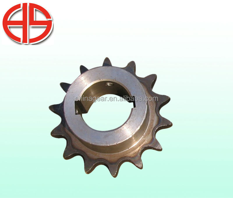 sprocket manfacturer chain and sprocket