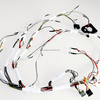 Home Appliances Wire Harness Coffee Machine