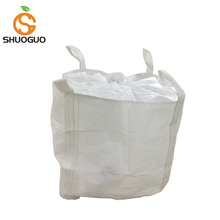 March Expro discount 1 ton super sack pp fibc big bags soft container jumbo big bag