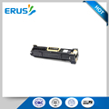 013R00591 For Xerox WorkCentre 5325 5330 5335 Drum Cartridge