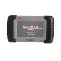 Car Diagnostic Scanner Autel Maxidas DS708 Software Download on Internert