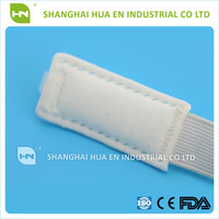 With CE FDA ISO certificateD Emergency use safety expandable tracheostomy tube holder