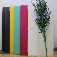 for ipad leather case,for ipad 2 case,genuine leather for ipad case