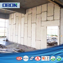 OBON waterproof construction building materials name prices in china