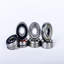 High quality 608 608z 608zz bearing 8*22*7 mm for deep groove ball bearing