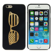 Cheap mobile phone case,wooden for apple iphone case,engraving for iphone 5 5s case wooden cover