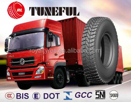 used semi truck tires casings for sale and used light truck tire hot sale