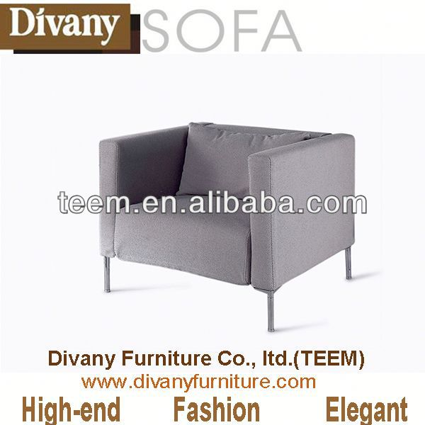 Divany Modern sofa 1920 furniture
