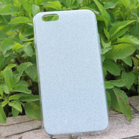 new arrivial fashion high quality iml tpu colorfully phone case